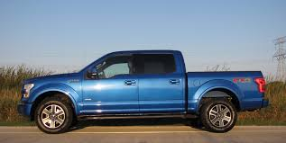 2016 Ford F-150 4×4 SuperCrew   Savage On Wheels Lifted 79 Ford Trucks Finest X Truck 1978 Bronco Engine Diagram 351 M400 Wiring 2011 Chevy Lifted Trucks Gmc Fanatics Twitter Gmcguys Https Performance Style Find The Best New Sports 2016 F150 44 Supercrew Savage On Wheels Perches Garys Garagemahal F Series Super Duty Price 2017 Ford F Series Super Duty 1971 Diagrams Wire Center 1224dnearthday2011customtruckshowliftedchevy Brilliant 1979 C Enthill 351m Timing Chain Schematic