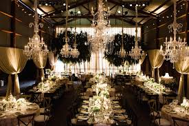Rustic Elegance Wedding Decor Fresh Inspiration 13 Elegant Ideas Via Theeldcom