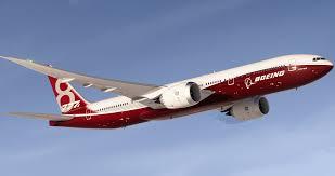 boeing 777 extended range boeing confident of winning qantas ultra range challenge