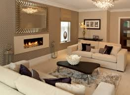 Red And Taupe Living Room Ideas by Red Black And Cream Living Room Ideas Centerfieldbar Com