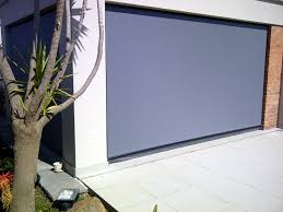 Roll Up Patio Shades Bamboo by Exterior Patio Blinds And Modern Concept Outdoor Patio Shades And