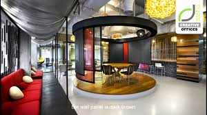 100 Creative Space Design Offices YouTube