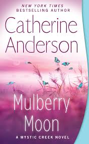 Amazon.com: Mulberry Moon (Mystic Creek) (9780451488022): Catherine ... Big Bright And Beautiful Jacob Andersons 2015 Gmc Sierra Denali Anderson Brothers Inc The Northwests Rebuild Center Amazoncom Poet Of Nightmares 9781943272006 Tom 731987 Chevy Truck Door Weatherstrip Seal Install Youtube Home Facebook First Female Grave Digger Driver With Monster Jam Comes To Des Moines Duluth Man Survives Trucks Dive Off Blatnik Bridge News 1990 Ford Cargo 8000 1971 Intertional 1600 Bench My Husband Made Old Car And Truck Parts Outdoors