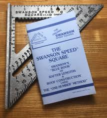 Black Ceiling Tiles 2x4 Amazon by Swanson Tool S0107 12 Inch Speed Square Layout Tool With Blue Book
