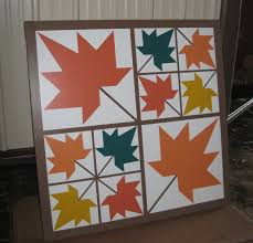 Nelson Co. Barn Quilt Trail - Michigan, North Dakota Big Bonus Bing Link This Is A Fabulous Link To Many Barn Quilts How Make Diy Barn Quilt Newlywoodwards Itructions In May I Started Pating Patterns Sneak Peak Pictured Above 8x8 Painted 312 Best Quilts Images On Pinterest Designs 234 Caledonia Mn Barns 1477 Nelson Co Quilt Trail Michigan North Dakota Laurel Lone Star Snapshots Of Kansas Farm Centralnorthwestern
