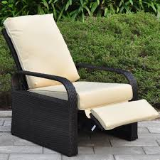 Ausgezeichnet Outdoor Wicker Recliners Rocking Winning Resin Garden ... Hampton Bay Spring Haven Brown Allweather Wicker Outdoor Patio Noble House Amaya Dark Swivel Lounge Chair With Outsunny Rattan Rocking Recliner Tortuga Portside Plantation Wickercom Wilson Fisher Resin Recling Ideas Fniture Unique Clearance 1103design Chairs S Rocker High Indoor Lounger Alcott Hill Yara Cushions In 2019 Longboat Key At Home Buy Cheap Online Sale Aus