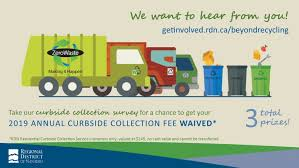 Beyond Recycling | Get Involved RDN Louisa County Man Killed In Amtrak Train Garbage Truck Collision Monster At Home With Ashley Melissa And Doug Garbage Truck Multicolor Products Pinterest Illustrations Creative Market Compact How To Play On The Bass Youtube Blippi Song Lego Set For Sale Online Brick Marketplace 116 Scale Sanitation Dump Service Car Model Light Trash Gas Powers Citys First Eco Rubbish Christurch Bigdaddy Full Functional Toy Friction Rubbish Dustbin Buy Memtes Powered With Lights And Sound