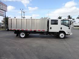 2017 Used Isuzu NPR HD CREW CAB..14FT ALUMINUM LANDSCAPE DUMP TRUCK ... Isuzu Npr Landscape Bed Truck 9350 Scruggs Motor Company Llc Trucks For Sale Used On Buyllsearch New 2018 Isuzu Landscape Truck For Sale 8427 Landscaper Neely Coble Inc Nashville Tennessee Design Van Car Wraps Graphic 3d New Hd Efi In Deland Fl 2010 Stock 1449 Used 2013 In Ga 1746 Dump 1339 2011 1741 Ndscapelawn 14ft Vanscaper Body And 4ft Npr