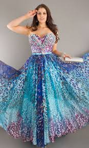 18 best plus size prom dresses images on pinterest plus size
