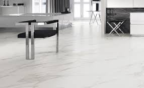 kerlite plus series porcelain olympia tile