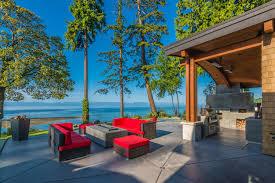 100 Keith Baker Homes Beach Views Ocean Views Ocean View Canada