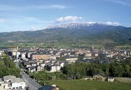 mountain ranges of europe pyrenees mountain range europe britannica