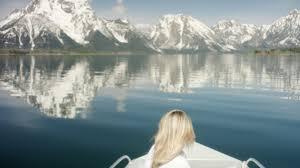 100 Aman Resort Usa Summer At Gani Jackson Hole Luxury Hotel Wyoming