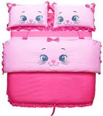 Victoria Secret Pink Bedding Queen by Doraemon Bedding Set Twin U0026 Queen Size Ebeddingsets