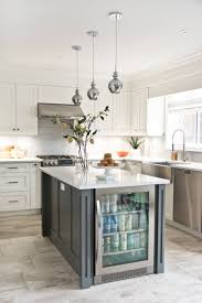 Transitional Kitchen Ideas 37 Impressive Transitional Kitchen Designs Photo Gallery