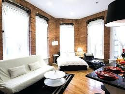 Craigslist e Bedroom Apartment 2 Bedroom Apartments For Rent