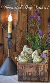 Primitive Easter Decorating Ideas by 144 Best The Olde Weeping Cedar Images On Pinterest Vignettes