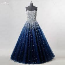online buy wholesale royal blue prom dresses from china royal blue