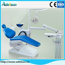 Adec Dental Chair Weight Limit by Mobile Dental Clinic For Sale Dental Light Dental Implant Machine