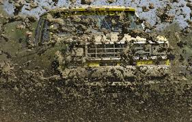 Mega Bog Big Bend Dfreak Monster Trucks Mud Bogging Videos X The ... Pin By Tim Johnson On Cool Trucks And Pinterest Monster The Muddy News Truck Dont Tell Me How To Live Tgw Mud Bog Madness Races For The Whole Family Mudding Big Mud West Virginia Mountain Mama Events Bogging Trucks Wolf Springs Off Road Park Inc Classic Bigfoot 3d Model Racing In Florida Dirty Fun Side By Photo Image Gallery Papa Smurf Wiki Fandom Powered Wikia Called Guns With 2600 Hp Romps Around Son Of A Driller 5a Or Bust