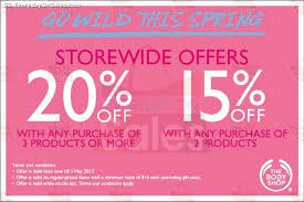 Body Shop In Store Vouchers : Silver 7 Las Vegas 35 Off Sitewide At The Body Shop Teacher Gift Deals Freebies2deals Tips For Saving Big Bath Works Hip2save Auto Service Parts Coupons Milwaukee Wi Schlossmann Honda City 25 Off Coupons Promo Discount Codes Wethriftcom User Guide Yotpo Support Center Dave Hallman Chevrolets And Part Specials In Erie B2g1 Free Care Lipstick A Couponers Printable 2018 Bombs Only 114 Shipped More Malaysia Coupon Codes 2019 Shopcoupons Usa Hockey Coupon Code Body Shop Groupon Tiger Supplies