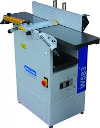 Woodworking Machinery Ireland by Planer Thicknessers Hand Planers Woodworking Tools