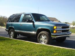 Craigslist Dallas Cars And Trucks Craigslist Dallas By Owner Cars Best Car Reviews 1920 By Tx Allen Samuels Used Vs Carmax Cargurus Sales Hurst Privately Owned Armored Trucks Raise Eyebrows After Police For Sale In Tx The Emoji 20 Inspirational Photo New And Trucks Lovely Chevy For Toyota Tacoma In Austin 78714 Autotrader