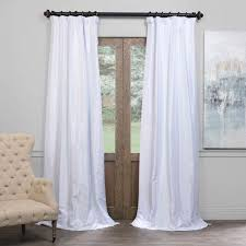 108 Inch Blackout Curtains by Window Treatments Bellacor