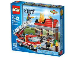 60003 Fire Emergency | Brickipedia | FANDOM Powered By Wikia Download Fire Truck To The Rescue Lego City Scholastic Reader Station Lego Worlds Wiki Fandom Powered By Wikia Cheap Lines Find Deals On Line At Alibacom City 60004 Review Boxtoyco Ladder 60107 Walmartcom Clearance Up 55 Savings Building Sets Walmart The All Hands Brigade Mini Movie 3d Amazoncom 60002 Toys Games Ideas Product Ideas Front Loader Garbage Airport Remake Legocom Legoreg 60110 Target Australia Police 30 Minute Long