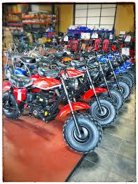 So You Bought A TrailMaster MB200-2... - GoPowerSports.com 17 Advance Auto Parts Coupons Promo Codes Available Bicycle Motor Works Motorized Bike Kits Bikes And Refer A Friend Costco Where Do I Find The Member Discount Code For Conferences Stm Promotions Noon Coupon Extra 20 Off November 2019 100 Airbnb Coupon Code How To Use Tips So You Bought Trailmaster Mb2002 Gopowersportscom Couponzguru Discounts Offers In India Insant Pot Duo30 7in1 Programmable Pssure Cooker 3qt Motorcycles Atvs More Oregon Gresham Powersports Llc