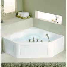 Home Depot Canada Wall Mount Sink by Bathroom Beautiful Small Corner Bathtub Home Depot 23 Acrylic