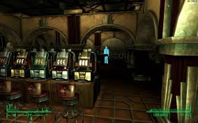 Last Curtain Call At The Tampico fallout nv dead money walkthrough part 31 waking up the sierra