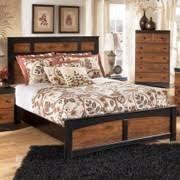 Acieona Ashley Furniture Aimwell