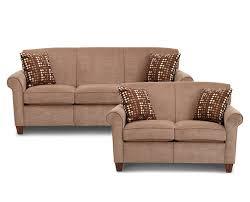 Furniture Row Sofa Mart Return Policy by Living Room Sets Sofa Sets Furniture Row