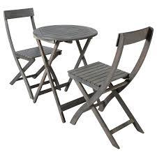 table chaise de jardin pas cher table de jardin discount idées décoration intérieure farik us