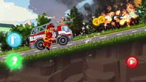 Kids Fire Truck Game - YouTube American Fire Truck With Working Hose V10 Fs15 Farming Simulator Game Cartoons For Kids Firefighters Fire Rescue Trucks Truck Games Amazing Wallpapers Fun Build It Fix It Youtube Trucks In Traffic With Siren And Flashing Lights Ets2 127xx Emergency Rescue Apk Download Free Simulation Game 911 Firefighter Android Apps On Google Play Arcade Emulated Mame High Score By Ivanstorm1973 Kamaz Fire Truck V10 Fs17 Simulator 17 Mod Fs 2017 Cut Glue Paper Children Stock Vector Royalty