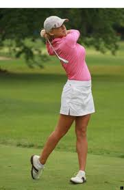 100 Golf Warehous Read Information On Golf Warehouse Simply Click Here For