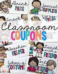 Preschoolsmiles.com Promocode Coupon Testing Steel Rancho Ymca Coupon Code Prhoolsmilescom Promocode Top 10 Punto Medio Noticias Lifetouch Codes That Work Prchoolsmiles Coupon Interactions Instagram Photos And Videos Our Time Promo Amazon Cell Phone Sale Coupons For Zumba Wear Naughty Coupons Him Printable Free Hot Wo Playstation Plus Freebies September Prchoolsmiles Com Prchoolsmiles Preschool Portraits