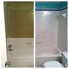 Bathtub Reglazing Kit Canada by 678 Best Memematic Images On Pinterest Bathtub Refinishing