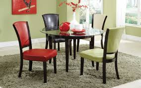 Modern Dining Room Sets Amazon by Dining Room Dining Room Sets Bench Seating Beautiful Dining Room
