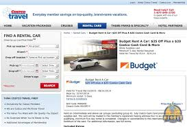 Budget Car Rental Coupon Codes Costco / Cashback Freebies Wwwbudget Truck Rental August 2018 Discounts Uhaul Unlimited Miles Best Deals 30 Off Budget Coupon Code October Car Discounts Usaa Coupon Code For Budget Harcourt Outlines Coupons Moving Deals Corso Personal Shopper Truck Rental Discount Rentals Canada Local Moving September Whosale Commercial Honey Bunches Of Oats Enterprise Cargo Van And Pickup