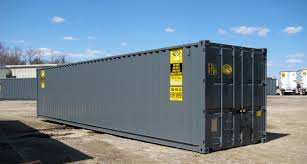 100 Shipping Containers For Sale New York Storage Container Office Trailer Rentals In MA CT NY RI