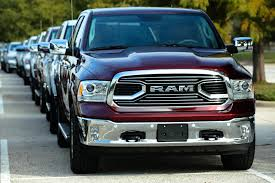 2017 Ram Laramie: Luxury Truck - Bonus Wheels - - GrooveCar Rams Laramie Longhorn Crew Cab Is The Luxe Pickup Truck Thats As Hdware Gatorback Mud Flaps Ram With Black 2019 Ram 1500 Is One Fancy Truck Roadshow Trucks Has A Brand New Spokesperson Jim Shorkey Chrysler Dodge Launches Luxury Model Limited 2017 3500 Dually By Cadillacbrony On 2014 Reviews And Rating Motor Trend Used 2016 Rwd For Sale In Pauls Takes 3 Rivals In Fullsize Lifted 4x4 Rvs And Buses Cool 2500 Review Aftermarket Parts