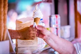 100 Ice Cream Truck Business Plan Opening An Store Equipment For Sale