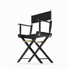 Director's Chair 3D Model Two Black Folding Chair 3d Rendering On A White Background 3d Printed Folding Chair 118 Scale By Nzastoys Pinshape Arc En Ciel Metal Table Model Realistic Detailed Director Cinema Steel 17 Max Obj Fbx Free3d 16 Ma Ikea Outdoor Deck Red Weathered In Items 3dexport Garden Inguette 29 Fniture Cushion Office Desk Chairs Raptor