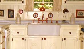 Youngstown Kitchen Sink Cabinet Craigslist by Sinks Old Kitchen Sink Units Vintage Sinks Ebay Design Farmhouse