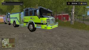 GOLDCREST AIRPORT FIRE - Mod For Farming Simulator 2017 - Other Fire Truck Parking Hd Google Play Store Revenue Download Blaze Fire Truck From The Game Saints Row 3 In Traffic Modhubus Us Leaked V10 Ls15 Farming Simulator 2015 15 Mod American Ls15 Mod Fire Engine Youtube Missippi Home To Worldclass Apparatus Driving Truck 2016 American V 10 For Fs Firefighters The Simulation Game Ps4 Playstation Firefighter 3d 1mobilecom Emergency Rescue Code Android Apk Tatra Phoenix Firetruck Fs17 Mods
