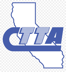 Car California Tow Truck Association Towing - Car Png Download ... Bita British Industrial Truck Association Food Ncc News Trucking Industry Losing Drivers Faster Than They Can Recruit Gsa Intertional Associations Annual Soccer Tournament 25 American The Flash Today Utah Utahs Voice In Many Bridges Will Collapse If Action Not Taken Against Overloaded Iowa Motor Youtube Alabama Move To Halcyon Point By Admiral Movers North Carolina Nashville Supports Second Harvest Alphadogwafflessasknfoodtrucksassociation2 Saskatoon