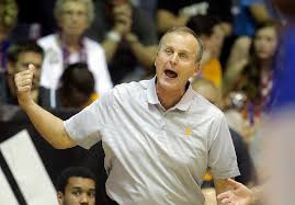 Coach Rick Barnes Renews UNC Rivalry For First Time With Vols ... Media Had Texas Rick Barnes Fired In Fall Now Hes Big 12 Coach Vols On Ncaa Sketball Scandal Game Will Survive Longhorns Part Ways With Sicom Says He Wanted To Stay As The San Diego Filerick Kuwait 2jpg Wikimedia Commons Topsyone Tournament 2015 Upset Picks No 6 Butler Vs 11 Make Sec Debut Against Bruce Pearls Auburn Strange Takes Tennessee Recruiting All Struggling Embraces Job Gets First Two Commitments Ut Usa Today Sports With Rearview Mirror Poised