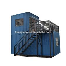 100 Modular Shipping Container Homes European Prefabricated 2story House Luxury Villa Home 40 Feet For Sale Buy Prefabricated